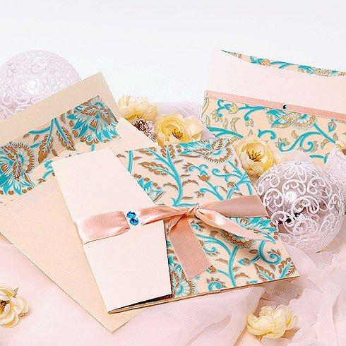 Como elegir las tarjetas de invitación para tus 15 | Servi Eventos ...